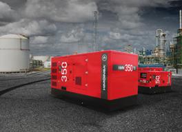 Vign_industrial-diesel-z4t560