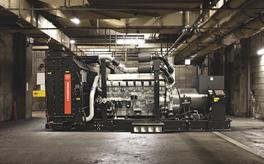 Vign_pesada-diesel-wc48ac