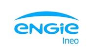 vign1_1200px-ENGIE_ineo_logo
