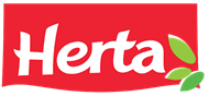 vign1_HERTA