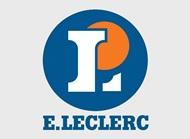 vign1_Leclerc-logo