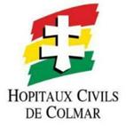 vign1_hopitaux-civils-de-colmar-squarelogo-1462864372883