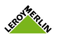 vign1_lEROY_MERLIN